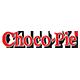 Chokopie-80x80