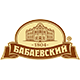 babaevskiy2-80x80